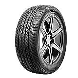 Antares COMFORT A5 All-Season Radial Tire - 235/50R18 101V