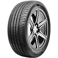 Antares Comfort A5 110V Tire