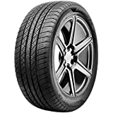 Antares COMFORT A5 All-Season Radial Tire - 255/35R20 97W