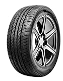 Antares COMFORT A5 All-Season Radial Tire - 235/55R18 100V