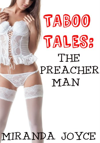 Erotic preacher story story wife
