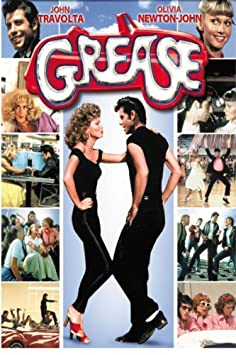 Grease / Amazon Video
