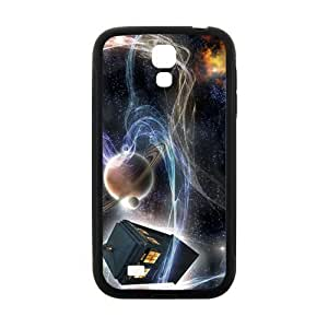 Doctor who Phone Case for Samsung Galaxy S4 Case