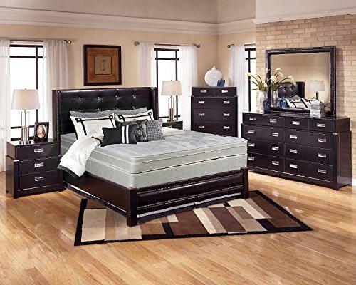 bedroom sets - 7