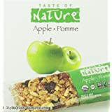 Taste of Nature Organic Family Pack-Niagara Apple Country, 5/32G