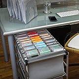 FreedomFiler Self-Employed Filing Kit 1/3 Tab