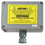 Linear DNT00072 DTG Wireless Safety Edge Transmitter