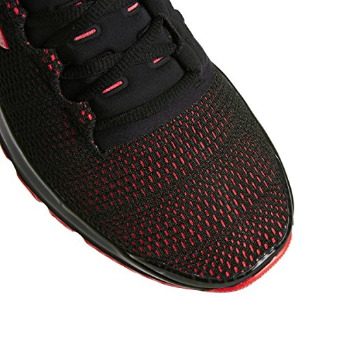 Under Armour Speedform Turbulence Laufschuhe Black