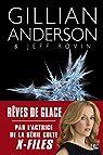 Earthend, tome 2 : Rêves de glace par Anderson