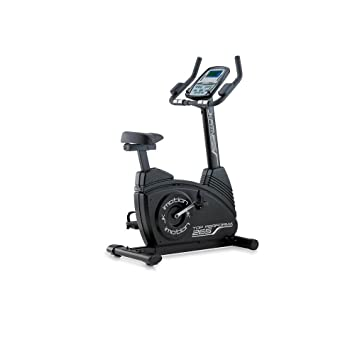 JK FITNESS - Bicicleta estática Bike Top Performa 265 ...