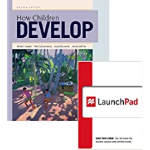 How Children Develop (Loose Leaf) & Launchpad 6 Month Access Card