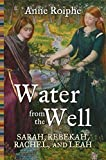 Water from the Well, Anne Roiphe, 0060737964