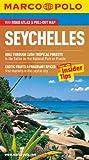 Seychelles Marco Polo Guide, Marco Polo, 382970741X