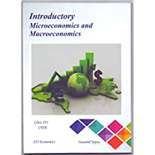 Introductory Microeconomics and Macroeconomics