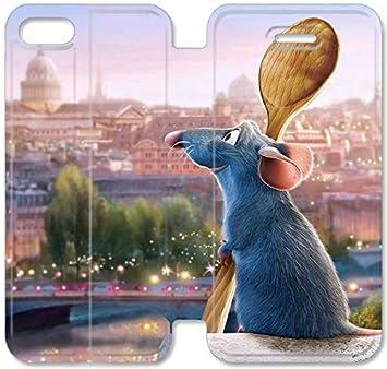coque iphone 6 ratatouille