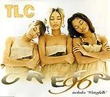 Creep '96 [Single-CD]