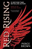"NEW YORK TIMES BESTSELLER • NAMED ONE OF THE BEST BOOKS OF THE YEAR BY ENTERTAINMENT WEEKLY, BUZZFEED, AND SHELF AWARENESS""Ender, Katniss, and now Darrow.""—Scott Sigler Pierce Brown's relentlessly entertaining debut channels the excitement of..."