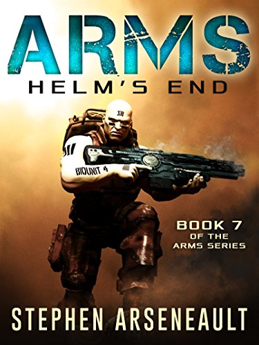 arms-helms-end