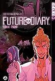 Future Diary, Vol. 7