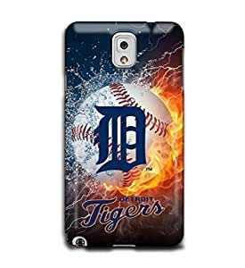 Diy Phone Custom Design Forever MLB Detroit Tigers Team Case Cover for For Iphone 5c Cover