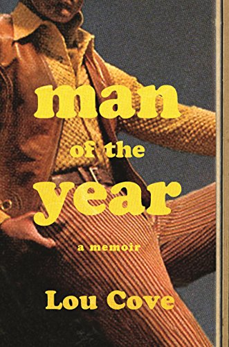 Download for free Man of the Year: A Memoir