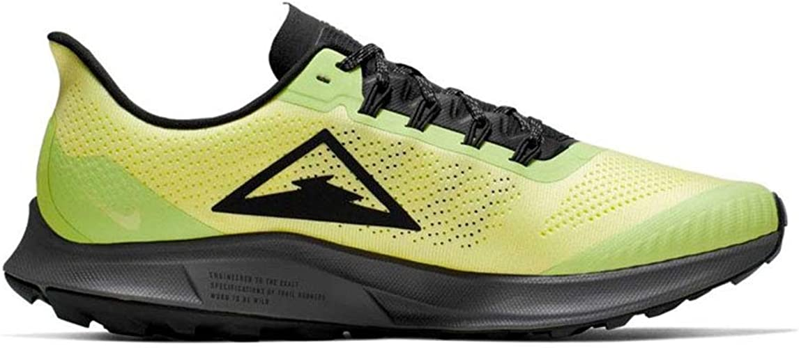 Nike Herren Air Zoom Pegasus 36 Trail Leichtathletikschuhe