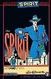 Der Spirit: Will Eisners Spirit Archive Band 2