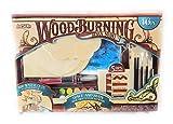 wood burning kit kids - Wood Burning Design Studio