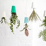 Boskke-Sky-Planter-Recycled-Medium-wei