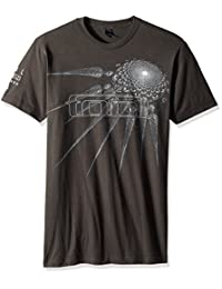 FEA Merchandising Mens Tool Adult Short Sleeve T-Shirt T-Shirt