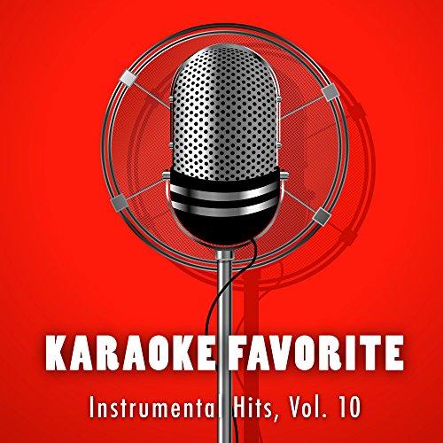 Forever Karaoke - 1