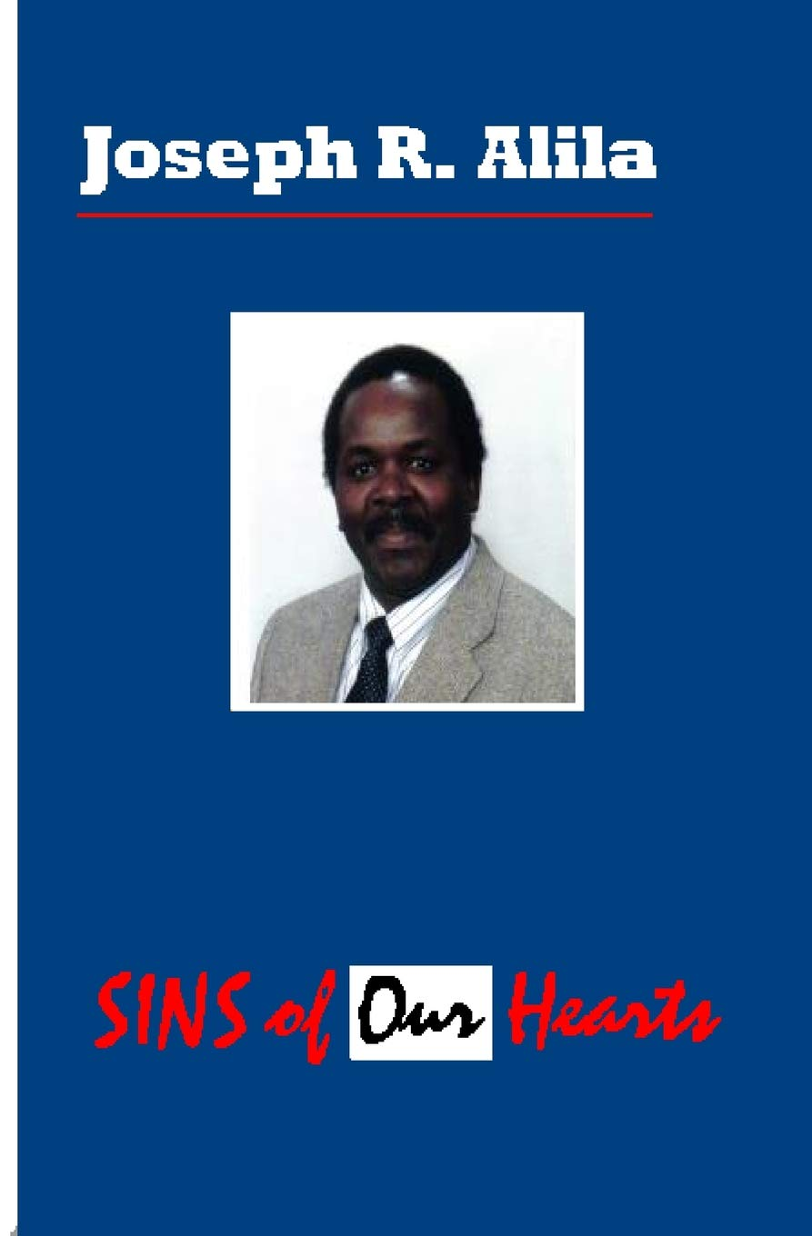 Read Online Sins Of Our Hearts pdf