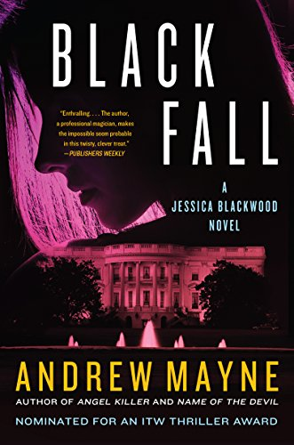 Amazon black fall jessica blackwood ebook andrew mayne look inside this book black fall jessica blackwood by mayne andrew fandeluxe