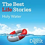 Holy Water | Keith Hoerner