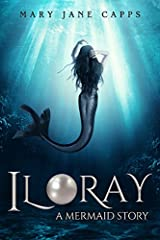 The sea keeps secrets.Gryshen's never belonged. She's always been . . . odd. And she's never wanted her role as chieftain's daughter.There are too many expectations. She's expected to lead a pod of iloray who don't seem to trust her. To be th...