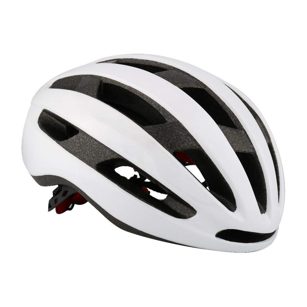 Bike Helmet, Cycling Helmet Bicycle Helmets, Premium Quality Safety Protection Head Cover,Adjustable Specialized Bike Helmet for Unisex Men Women, Comfortable, Lightweight, Breathable