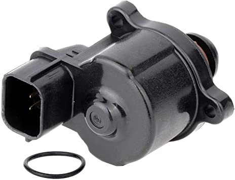 Fuel Injection Idle Air Control Valve Standard AC5