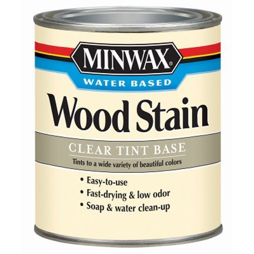 minwax-61807-water-based-wood-stain-clear-tint-base-1-quart-by-minwax