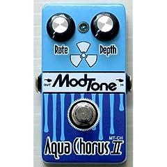 ModTone MT-CH Aqua Chorus II