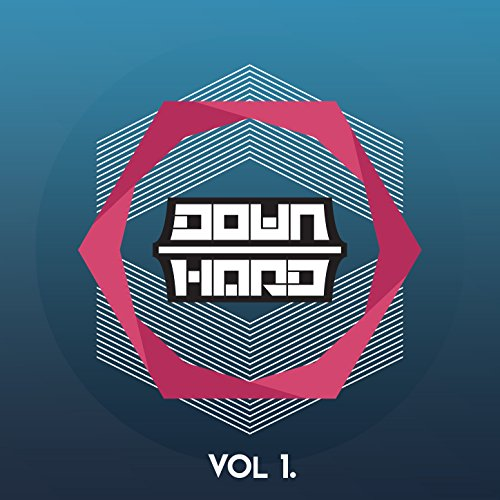 Downhard Vol. 1