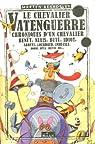 Chevalier vatenguerre Compil NE (ex : Vatenguerre) par Beardsley