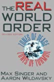 The Real World Order 9781566430319