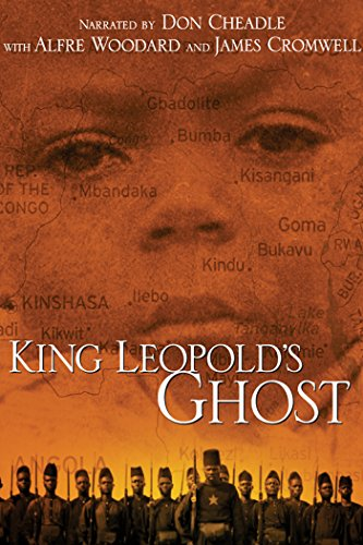King Leopold's Ghost ()