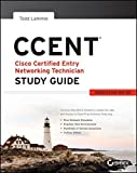 CCENT Study Guide 1st Edition