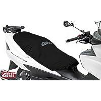 Givi S210 Cubierta para Moto