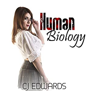Human Biology Audiobook