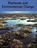 img - for Peatlands and Environmental Change by Dan Charman (2002-04-29) book / textbook / text book