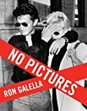: No Pictures by Peter Beard (2008-11-18)