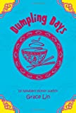 Dumpling Days (A Pacy Lin Novel)