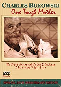 Charles Bukowski Box Set: One Tough Mother